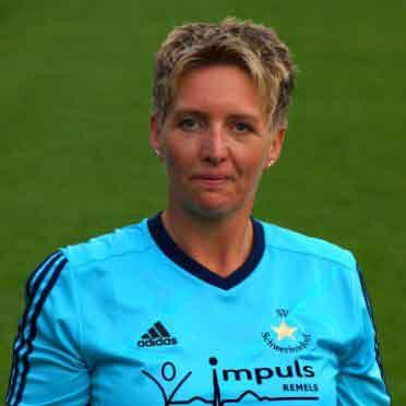 Karin Störmer