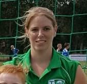 Daniela Boomkamp