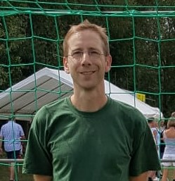 Axel Rumkorf