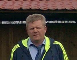 Detlef Schröder