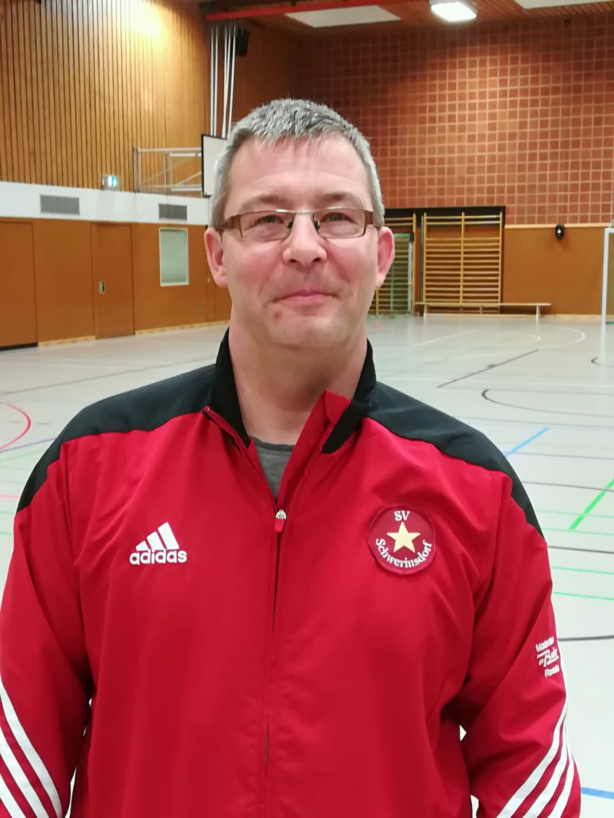 Stephan Gruis