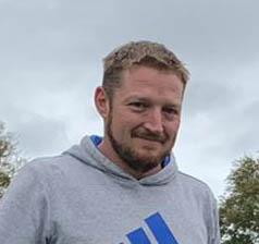 Daniel Pasie