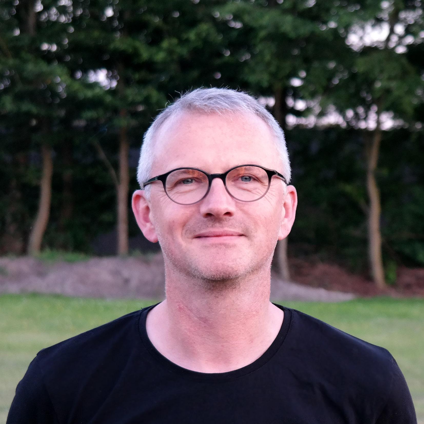 Willem Noorlander